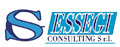 ESSEGI CONSULTING SRL