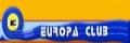 EUROPA CLUB DI PATANIA DOMENICO