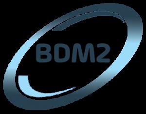 BDM2 S.r.l.