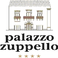DXA DOMUS XIFONIA ALBERGHIERA S.R.L. - PALAZZO ZUPPELLO HOTEL