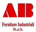 A.B. FORNITURE INDUSTRIALI S.R.L.