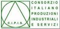 CIPIS CONSORZIO ITALIANO