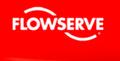 FLOWSERVE S.R.L.