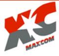 MAXCOM PETROLI SRL