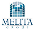 MELITA GROUP S.R.L.