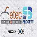 SB SETEC S.p.A.