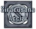 SIRACUSANA ACCIAI S.R.L.
