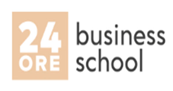 Collaborazione 24 Ore Business School e Confindustria Siracusa