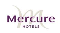 Convenzione Hotel Mercure Siracusa Prometeo - Confindustria Siracusa