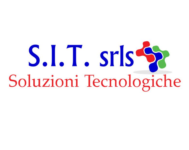 Convenzione SIT SRL - Confindustria Siracusa