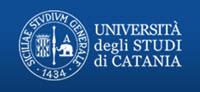 Convenzione con l`Università di Catania per i tirocini formativi e di orientamento