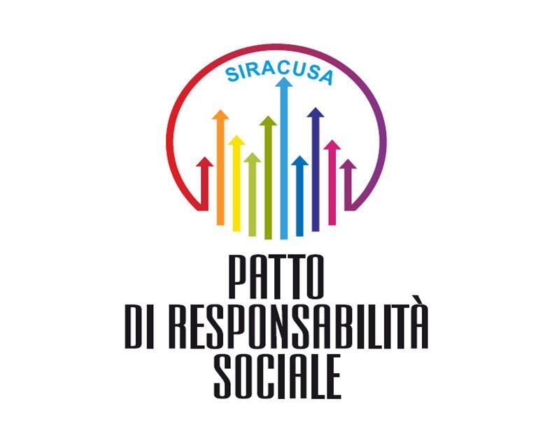 Focus sui dati epidemiologici della provincia di Siracusa  - 27/06/2018 09:00:00 al 27/06/2018 13:00:00