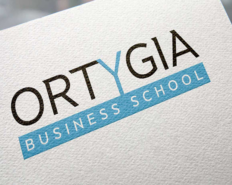 Corso Ortygia Business School - 20/04/2018